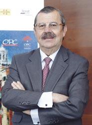 OPC España trabaja en la elaboración de su nuevo Plan Estratégico 2015 adaptado a los cambios del Sector