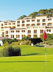 Compradores y vendedores del Sector MICE establecen contacto en el Iberian MICE Forum en Mallorca