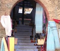 Pierre & Vacances y Caisse de Dépôt et de Gestion desarrollarán la mayor red de complejos turísticos en Marruecos