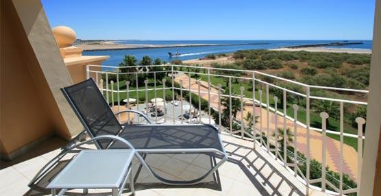Meliá Hotels & Resorts abre su primer establecimiento en la provincia de Huelva: Meliá Atlántico - Isla Canela