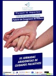 Huesca acoge en mayo y junio tres importantes congresos médicos en los que colabora la oficina de congresos
