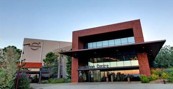 PortAventura Business & Events estrena un blog corporativo para comunicar su actualidad, proyectos e iniciativas