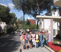 Barceló Hotels & Resorts organiza una serie de encuentros para dar a conocer sus hoteles de Mallorca al mercado ruso