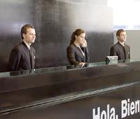 Los directivos de empresas turísticas advierten de que la pérdida de rentabilidad 'sigue en aumento' por la guerra de precios
