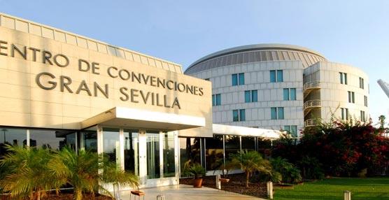 El Barceló Renacimiento presenta un decálogo para la organización de un evento perfecto en un hotel
