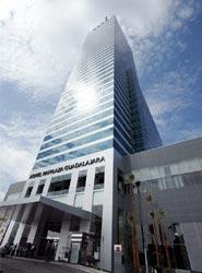 Los hoteles de negocio de Riu se consolidan como una opción 'premium' para la celebración de eventos y convenciones