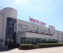 La cadena Mercure estrena presencia en Cataluña con la apertura del hotel Mercure Augusta Barcelona Vallés
