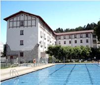 La red de hoteles independientes Logis incorpora cuatro nuevos hoteles en Navarra, Vizcaya, Granada y Lleida