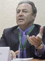 El Asociacionismo, las negociaciones con IATA y la situación del Emisor serán los ejes centrales del XVI Congreso de UNAV