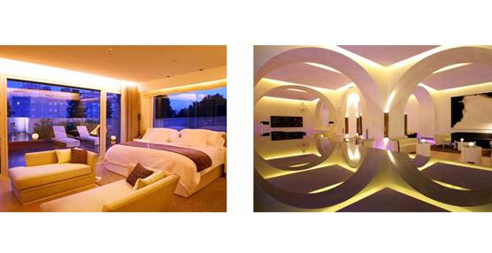 ABaC Restaurant & Hotel recibe la Certificación FAD de Calidad en Diseño para hoteles