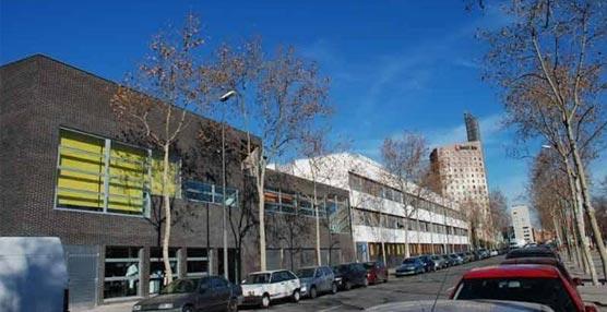 La Generalitat catalana adecúa el ciclo de grado superior de agencia de viajes y gestión de eventos a las necesidades del sector