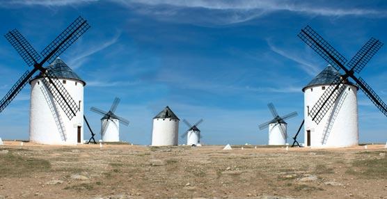 El Plan de Inversión y Creación de Empleo de Castilla-La Mancha busca potenciar el Turismo en la región