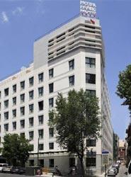 El Hotel Husa Paseo del Arte de Madrid acogerá la jornada.