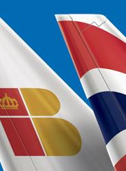 IAG registra unas pérdidas de 630 millones en el primer trimestre tras destinar 311 millones a la reestructuración de Iberia
