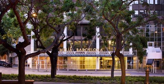 El Event Management Institute organiza en Barcelona la séptima edición del curso de 'Creación y Gestión de Eventos Corporativos'