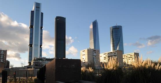 Madrid sube al cuarto puesto en el ranking mundial de ICCA de congresos asociativos internacionales en 2012