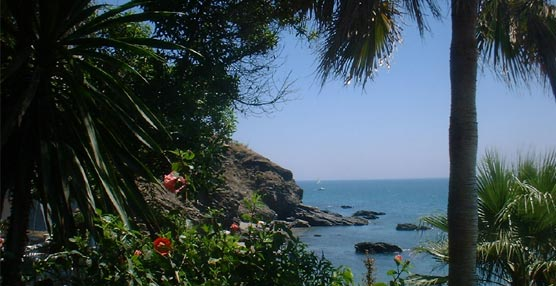 Levante y las islas se convierten en objetivo principal de turismo europeo de cara al inicio de la temporada de verano