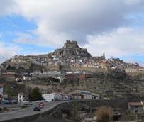 El Ayuntamiento de Morella, en Castellón, busca posicionarse como un destino idóneo para la celebración de congresos