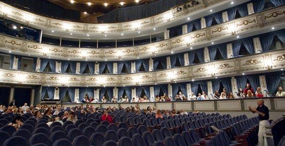 MálagaCon celebra un encuentro con profesionales médicos para promocionarse como sede de reuniones y congresos