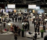 Ifema fue sede de 10 congresos de carácter internacional y 378 eventos con un total de 260.457 participantes durante 2012
