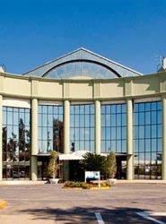 La decimoséptima edición de MITM Euromed se celebrará este año en el Hotel Alcora de Sevilla en el mes de diciembre