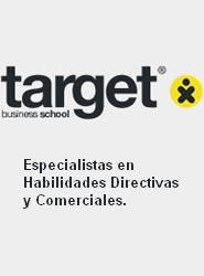 La Oficina de Congresos de Murcia incorpora como nuevo socio a la empresa de formación Target Business School