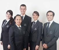 Barceló Hoteles contará con alumnos de la Escuela Internacional Vatel España en sus procesos de selección