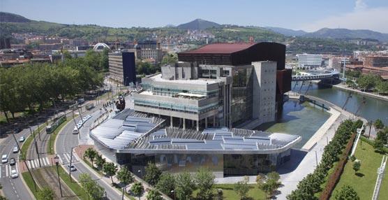 Los palacios de congresos debatirán en julio sobre su rentabilidad, seguridad integral y claves de futuro