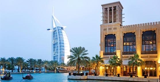 Hotelbeds prevé crecer más de un 50% en Oriente Medio en 2013, con Europa como principal mercado de origen