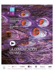Importantes periodistas participarán en el I Congreso Universitario de Comunicación, Protocolo y Eventos