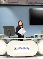 Málaga-Costa del Sol realiza varias acciones promocionales del Sector MICE en los mercados de Estados Unidos y Canadá