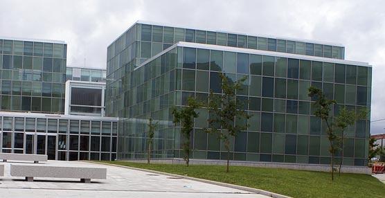 El Ayuntamiento de Carballo, en La Coruña, tendrá un punto de información para congresos en el Fórum Carballo