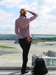 Los españoles gastaron 210 millones de euros en la cancelación de sus viajes de verano durante el año pasado