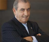 Hidalgo: 'Los consumidores saben distinguir y confían en las empresas consolidadas y bien organizadas'