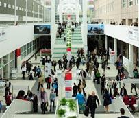 Madrid participa en IMEX con el objetivo de seguir entre las ciudades líderes del Sector MICE internacional