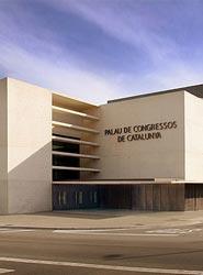 El Palacio de Congresos de Cataluña fomenta los eventos socialmente responsables