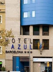 Sercotel Hotels amplía su oferta hotelera en Barcelona dirigida al turismo urbano y viajes de negocios