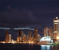 Colombia se sitúa entre los 30 países del mundo en la organización de congresos y reuniones internacionales en 2012