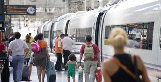 Europ Assistance aumenta un 3% el número de asistencias médicas en viaje llegando a los 45.000 expedientes por año