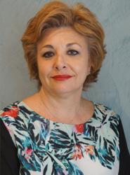 Pilar Gil se marca como reto 'dar un impulso a las relaciones con los clientes' en la dirección comercial de Catai