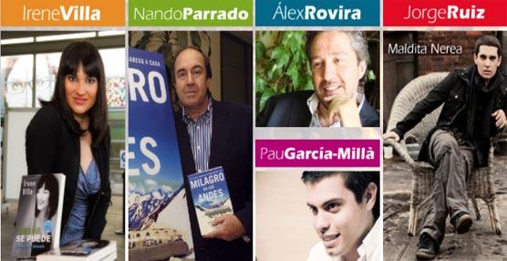 El Palacio Municipal de Congresos de Madrid acogerá un evento de motivación para empresas y profesionales