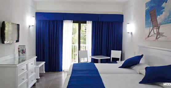 El Riu Yucatan, primer hotel de la cadena hotelera en México, reabrirá sus puertas el próximo 27 de julio