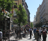 Cehat pide que la nueva regulación de alquileres turísticos en viviendas aumente la transparencia en el sector