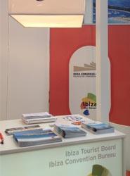 El Ibiza Convention Bureau muestra su oferta congresual y de incentivos al mercado internacional en Alemania