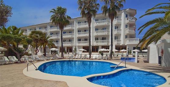TripAdvisor premia la excelencia de todos los hoteles de Servigroup, incluidos los dos inaugurados en 2011