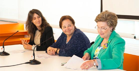 El Palacio de Congreso El Batel acogerá en el mes de julio unas jornadas formativas sobre protocolo y organización de eventos