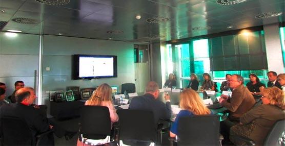 La reducción de costes y el valor añadido en eventos centran dos jornadas dirigidas a 'travel managers'
