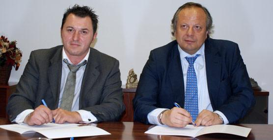 El ICTE colaborará con Predif para promover la accesibilidad, buscando así aumentar la calidad turística