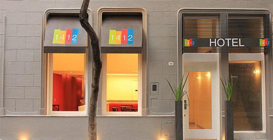 Idiso firma tres contratos que afianzan su posición en Argentina en el ámbito de la distribución hotelera