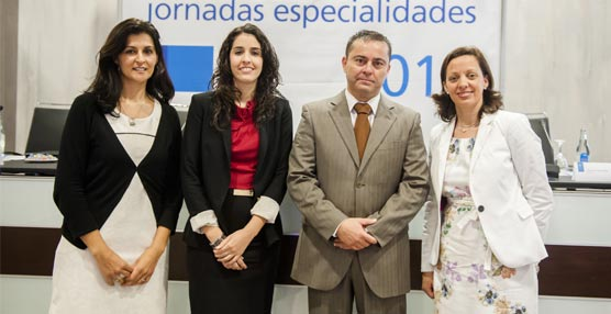 Randstad organiza en Tenerife una jornada sobre 'Buenas prácticas en recursos humanos en el sector hotelero'